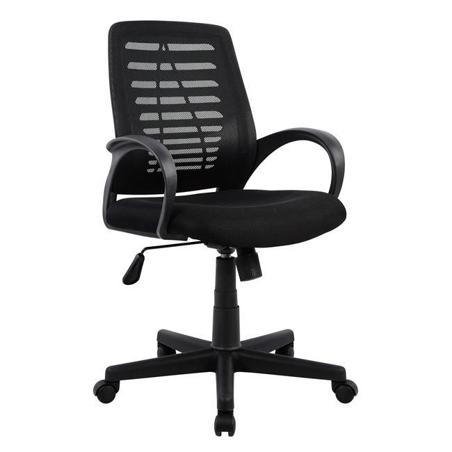 GF1034 Πολυθρόνα γραφείου