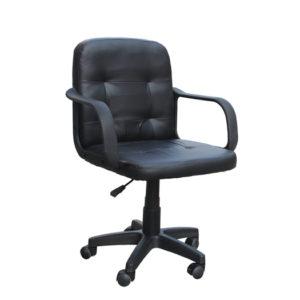 GF1100 Πολυθρόνα γραφείου