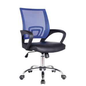 GF2101 Πολυθρόνα γραφείου