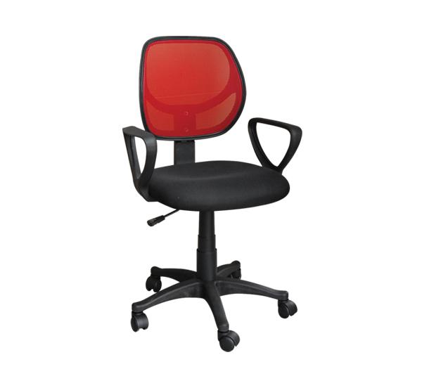 GF 2750 Πολυθρόνα γραφείου μια οικονομική πολυθρόνα