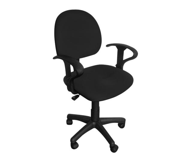 GF433 Πολυθρόνα γραφείου σε 9 χρώματα