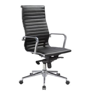 GF4400 Πολυθρόνα γραφείου