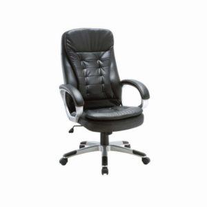 GF5150 Πολυθρόνα γραφείου