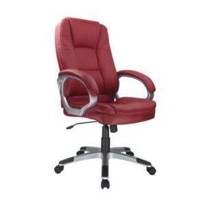 GF6950 Πολυθρόνα γραφείου