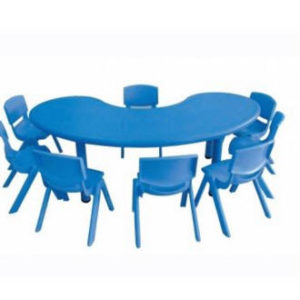 KIDS-TABLE-CRO-1 ΠΑΙΔΙΚΟ ΤΡΑΠΕΖΑΚΙ