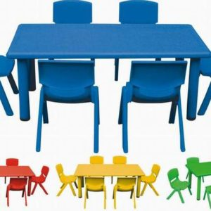 KIDS-TABLE-RECT-1