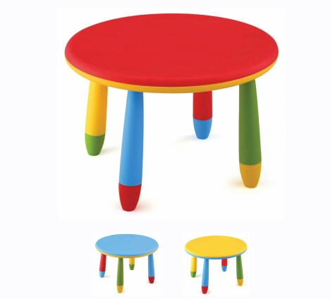 KIDS-TABLE-RON-1