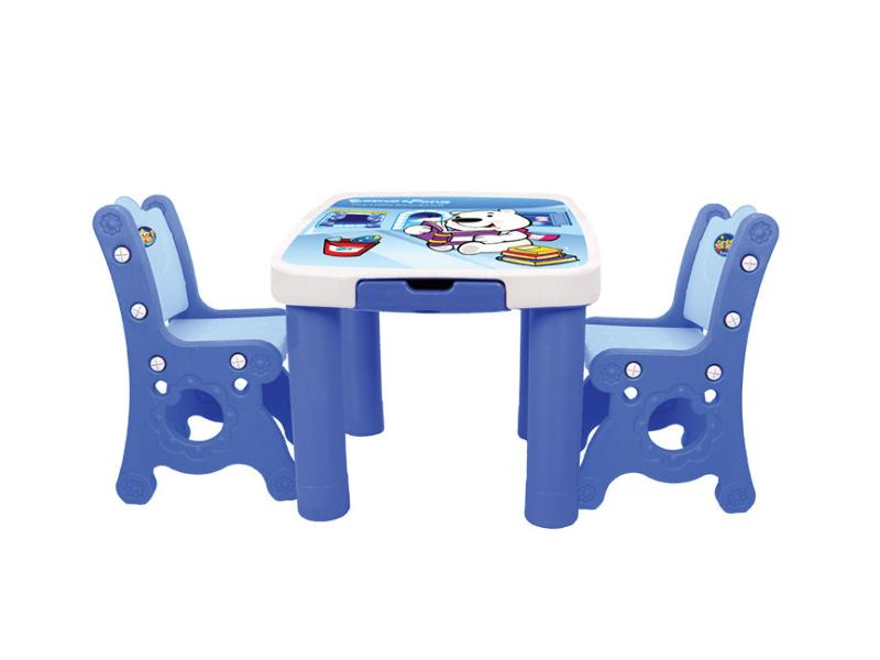 KIDS-TABLE-SET