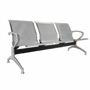 Καθίσματα υποδοχής