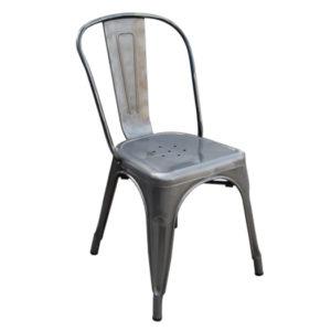 Καρέκλα TOLIX METAL